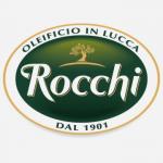 Oleificio Rocchi