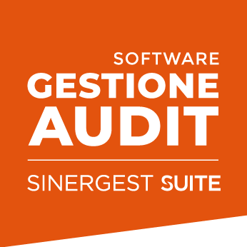 Gestione Audit