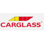 carglass per sito audit